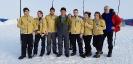 Большая Арктическая экспедиция 04.18