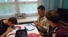 Международный лагерь учащихся, Финляндия (фото с сайта МГСЮН)