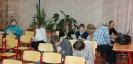 конференция МГСЮН 24.11.13