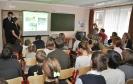 Конференция МГСЮН 27.11.10